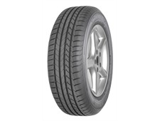 Pneu GOODYEAR EFFICIENTGRIP 205/55 R16 91 W * Runflat