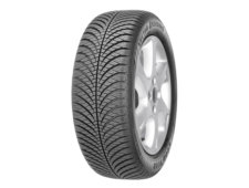 Pneu GOODYEAR VECTOR 4SEASONS 205/55 R16 94 V XL VW