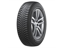 Pneu HANKOOK WINTER ICEPT RS 2 W452 195/65 R15 91 T