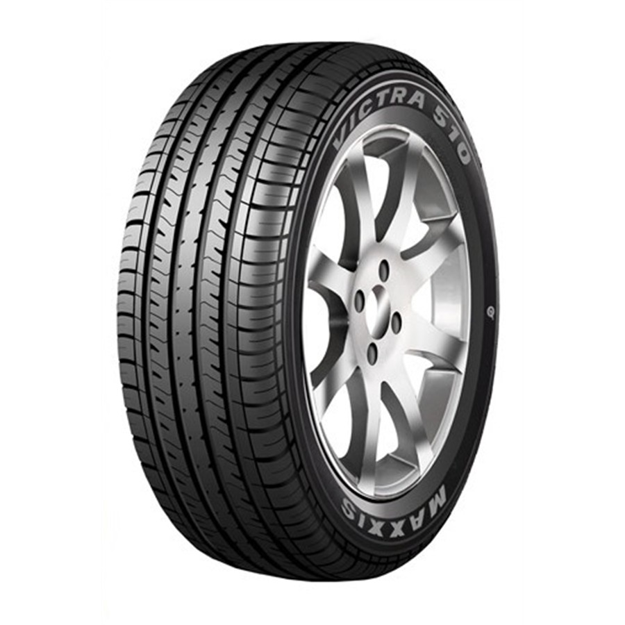 Pneu Collection MAXXIS MA510 165/80 R15 87 T