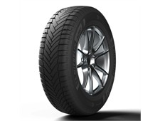 Pneu MICHELIN ALPIN 6 205/55 R16 91 T
