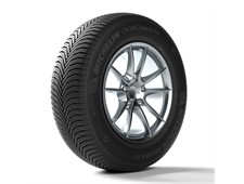 Pneu MICHELIN CROSSCLIMATE SUV 225/65 R17 106 V XL