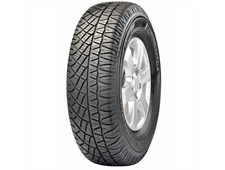 Pneu MICHELIN LATITUDE CROSS 225/65 R17 102 H
