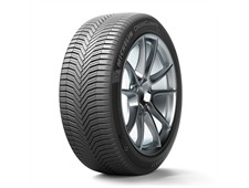 Pneu MICHELIN CROSSCLIMATE + 195/65 R15 95 V XL