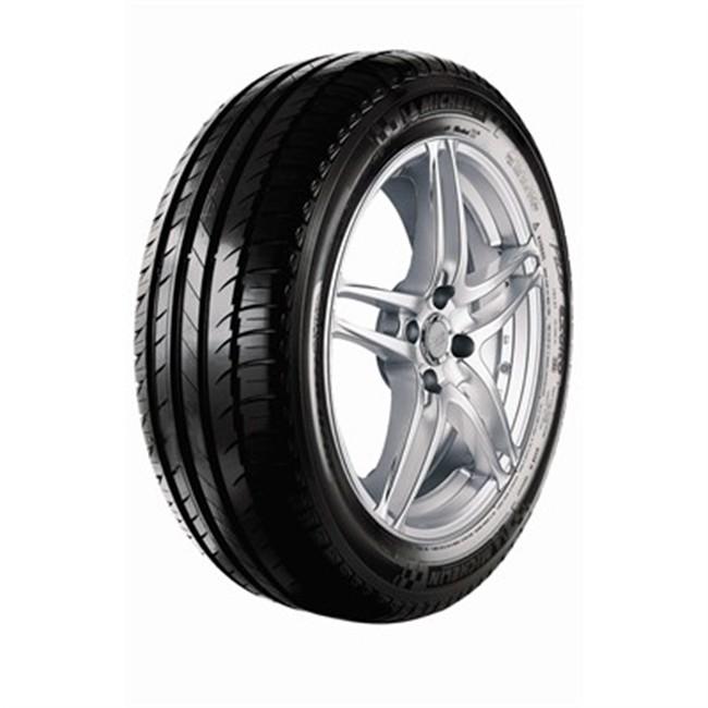 Pneu - Voiture - PILOT EXALTO PE2 - Michelin - 205-55-16-91-Y