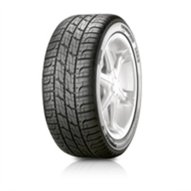 Pneu - 4X4 / SUV - SCORPION ZERO - Pirelli - 235-60-18-103-V