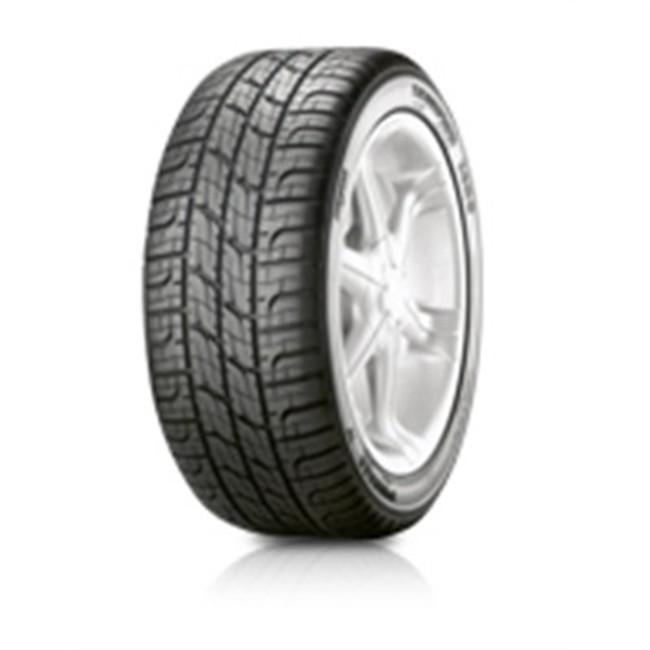 Pneu Pirelli Scorpion Zero 295/40 R21 111 V Xl