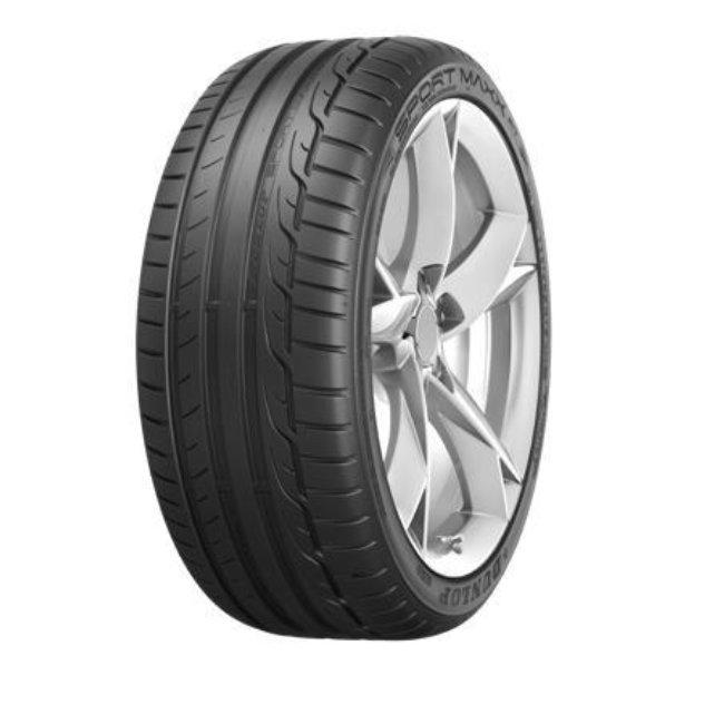 Pneu Dunlop Sport Maxx Rt 225/40 R19 93 Y Xl