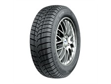 Pneu STRIAL WINTER 205/55 R16 94 H
