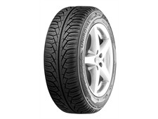 Pneu UNIROYAL MS PLUS 77 205/55 R16 91 H