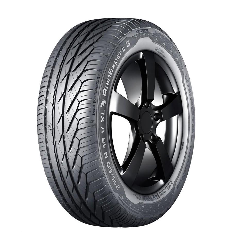 pneu uniroyal rainexpert 3 165 65 r15 81 t