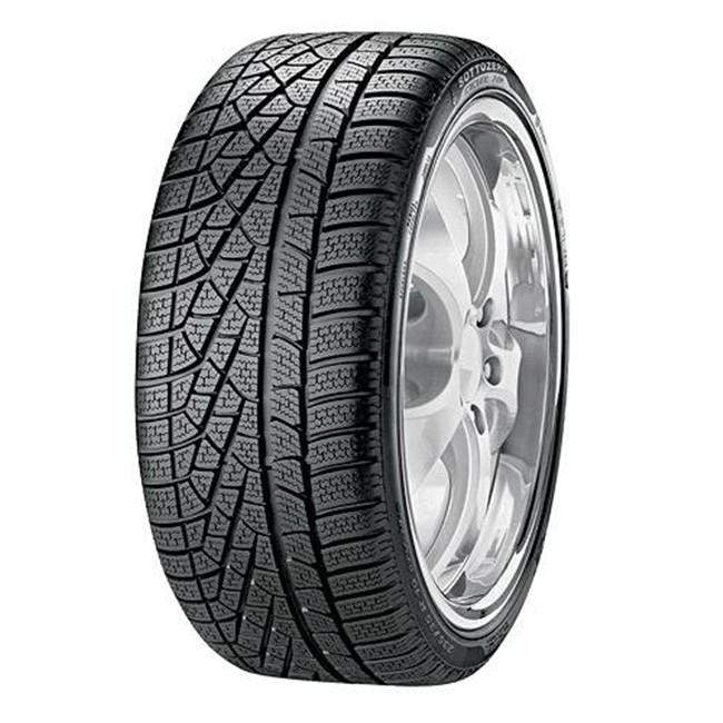 Pneu - Voiture - WINTER 240 SOTTOZERO SERIE 2 - Pirelli - 255-45-19-100-V
